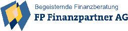 FP Finanzpartner Kanzlei Würzbur